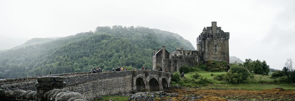 moyen-age-ecologie-chateau