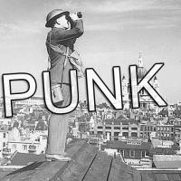 Edito du 15 Novembre - Make my day punk !