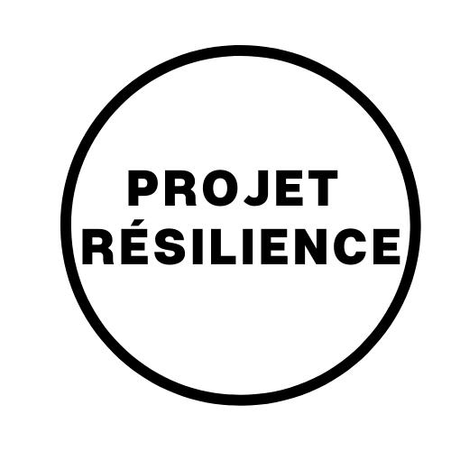 Projet Résilience 2