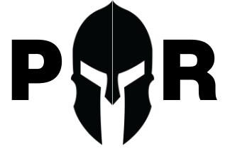 cropped-Projet-Résilience1.png