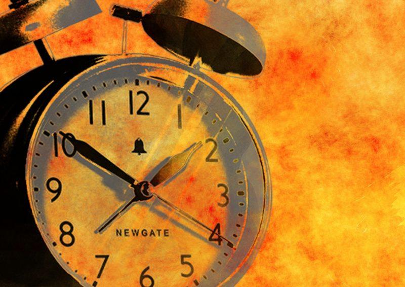Alarm-Clock-Abstract-Pixabay-800×566