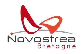 écloserie Novostrea localisée à Sarzeau (56)