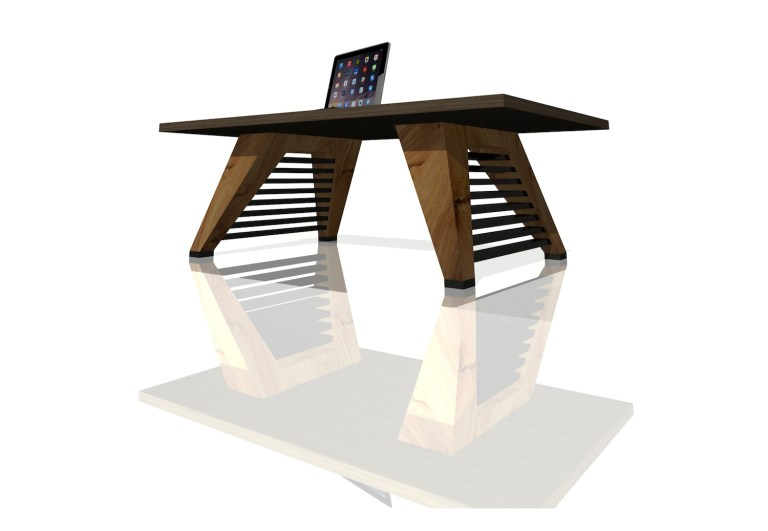 Table_basse_Coffee_table