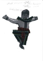 planaou-danseur-monde2 - omer