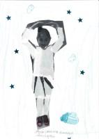 planaou-danseur-monde7 - myriam