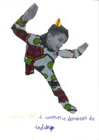 planaou-danseur-monde9 - amine