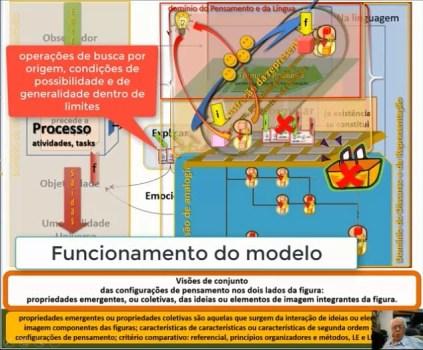 _func_CamConstrução