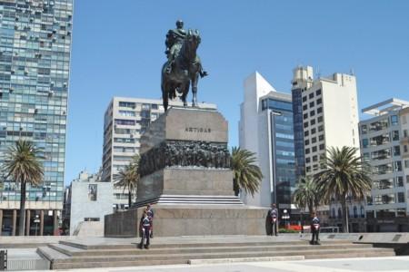 Dicas de turismo em Montevidéu, a capital do Uruguai