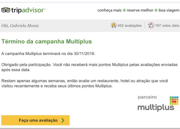 termino-campanha-multiplus