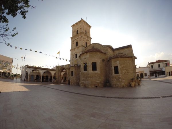 church-of-saint-lazarus-larnaca