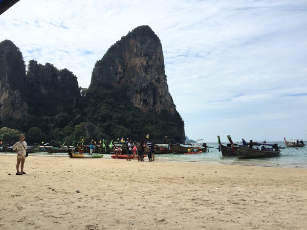 paredoes-de-pedra-de-railay-beacu