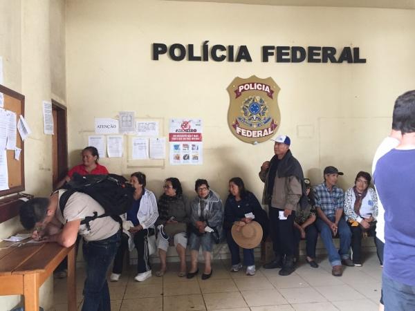 policia-federal-fronteira-peru