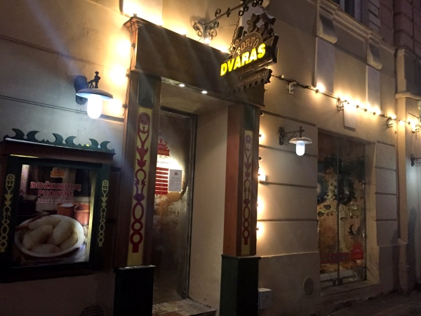 restaurante-forto-dvaras-vilnius