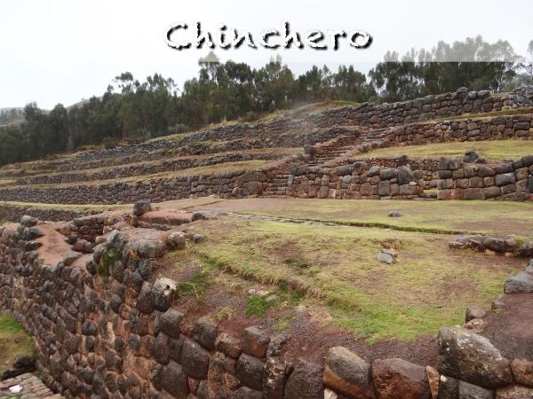 chinchero-peru