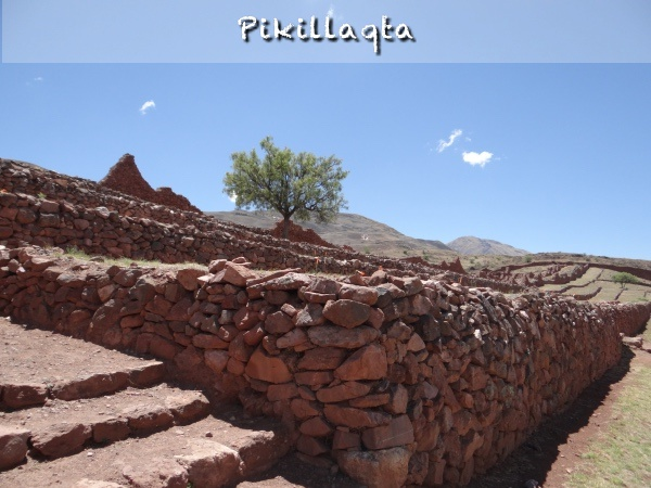 pikillaqta-vale-sagrado