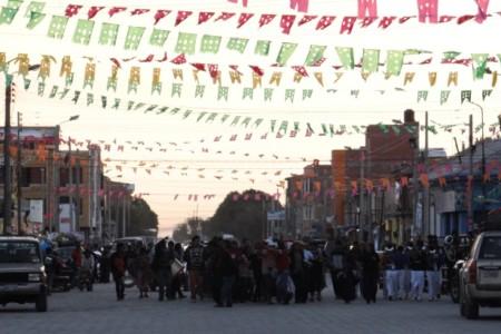 Carnaval na Bolívia: como é a festa em Santa Cruz de la Sierra e Uyuni