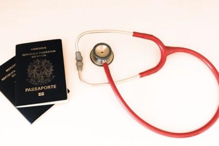 Por que é necessário contratar um seguro viagem?