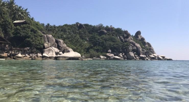 Koh Tao: quando ir e o que ver nessa paradisíaca ilha do Golfo da Tailândia
