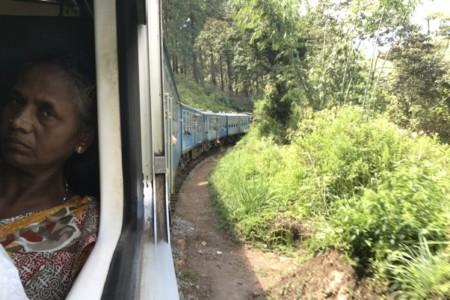 Viajar pelo Sri Lanka: uma aventura que seria trágica se não fosse cômica!