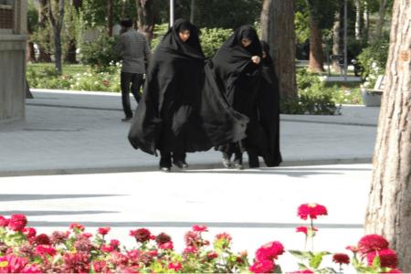 Como se vestir no Irã? Veja o tipo de roupa ideal para levar na mala