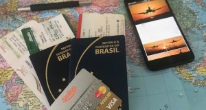 Seguro do cartão de crédito