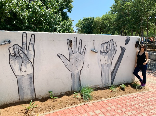 Turismo em Joanesburgo Soweto
