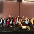The Creation Choir with Dr. Todd (a equipe com Dr Todd e Lee Carol) - Uluru - Australia