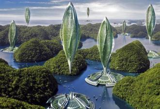 13_ciudades_futuristas_quo_188_full_landscape