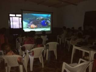 cineclubinho-18-de-fevereiro-no-santa-luzia-26-criancas