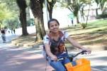27.09.2013 - Parque Ibirapuera - Agner - Parque Ibirapuera (428)