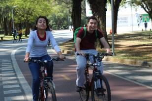 27.09.2013 - Parque Ibirapuera - Agner - Parque Ibirapuera (430)