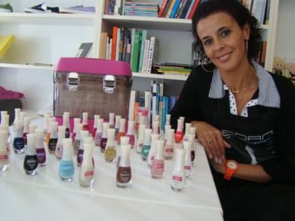Mulheres de Curitiba 623