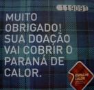 Mulheres de Curitiba 953