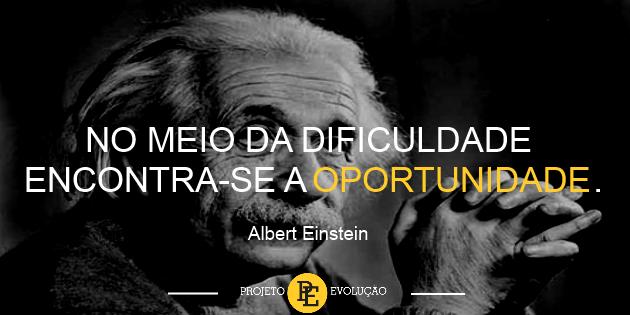 Frases De Motivação No Trabalho Inspire Se Para Alcançar: 20 Frases Motivacionais Do Albert Einstein