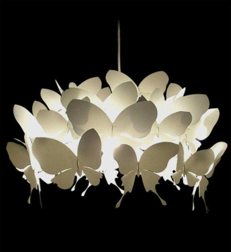 AELFD-Butterfly-Light-Shade2.jpg