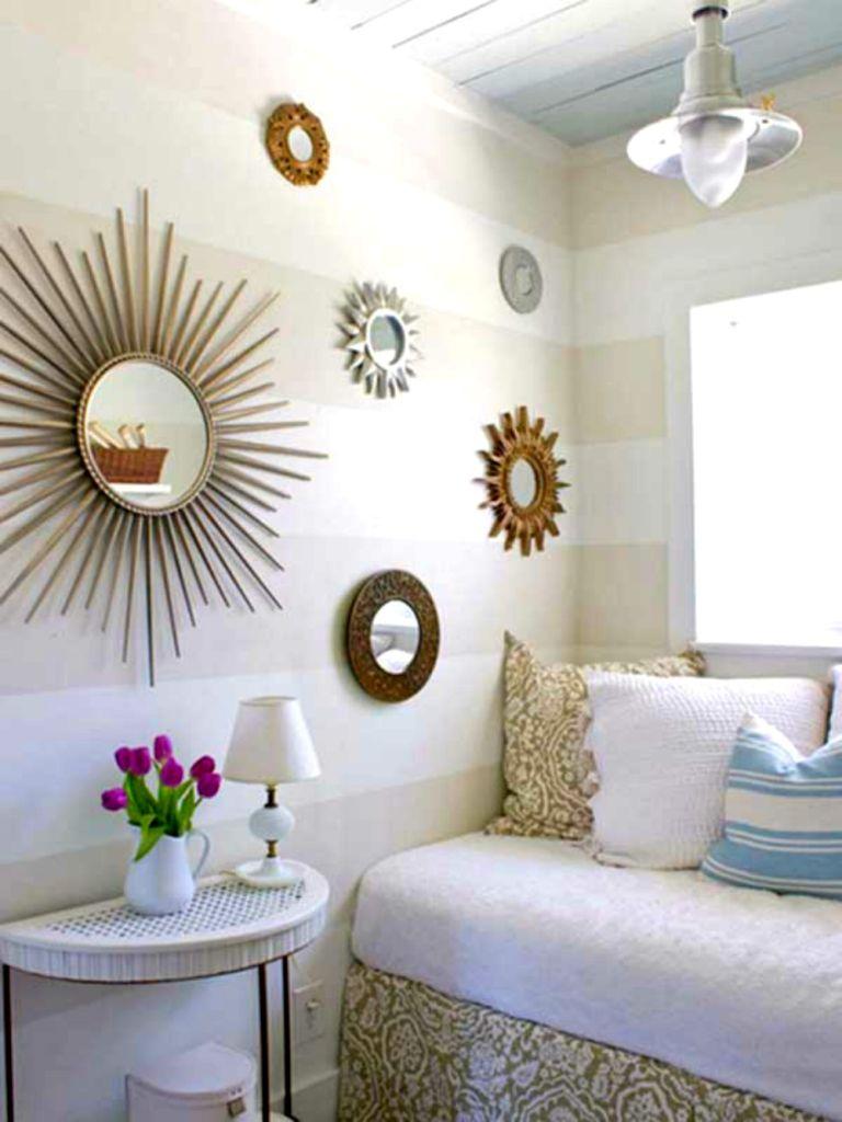 fabulous-sun-mirror-wall-decor.jpg