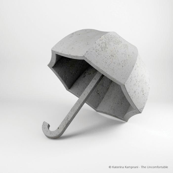 guarda-chuva-de-concreto.jpg
