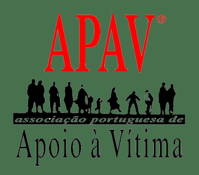 logo_apav
