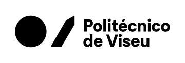 PV_logotipo_medio