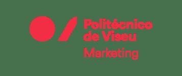 PV_logotipo_medio_transparente