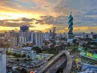 Viaje-para-a-Cidade-de-Panamá-por-Apenas-R-661-Ida-e-Volta-Saindo-de-São-Paulo-e-a-Partir-R-797-Ida-e-Volta-Saindo-das-Outras-Cidades