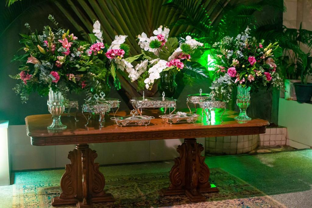 decoração-giselle-cardoso