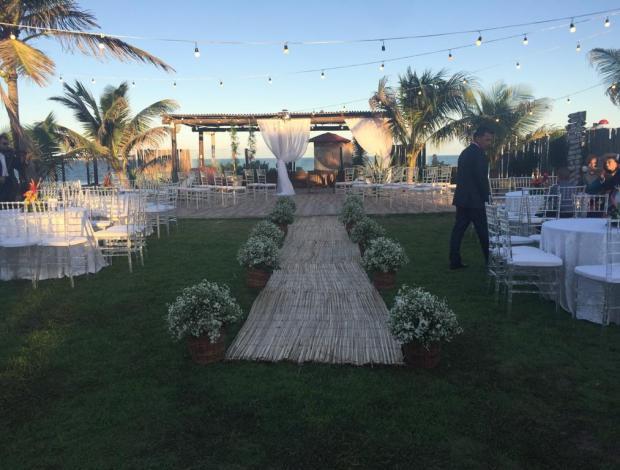 casamento-na-praia-salvador