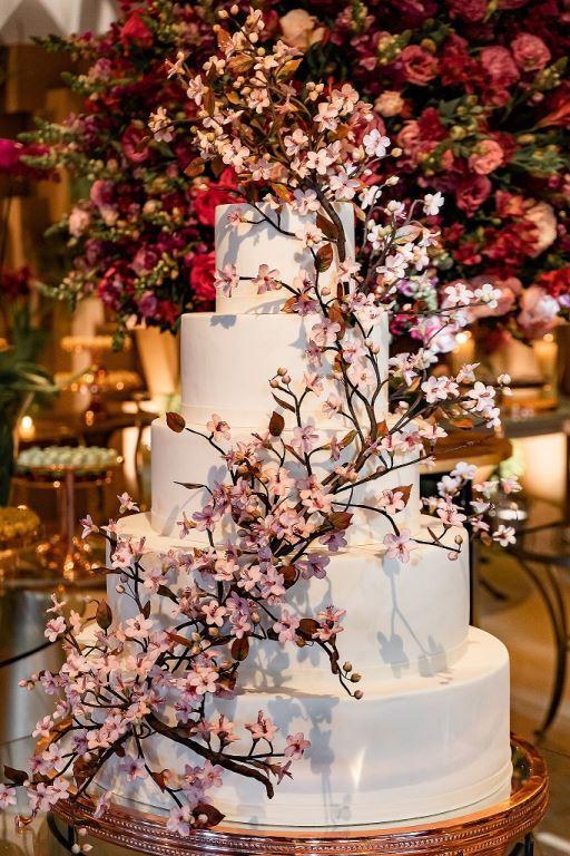 bolo-casamento-carol-jannini-projeto-noivinha