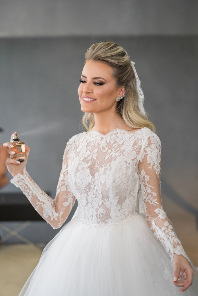 vestido-de-noiva-carol-jannini-projeto-noivinha