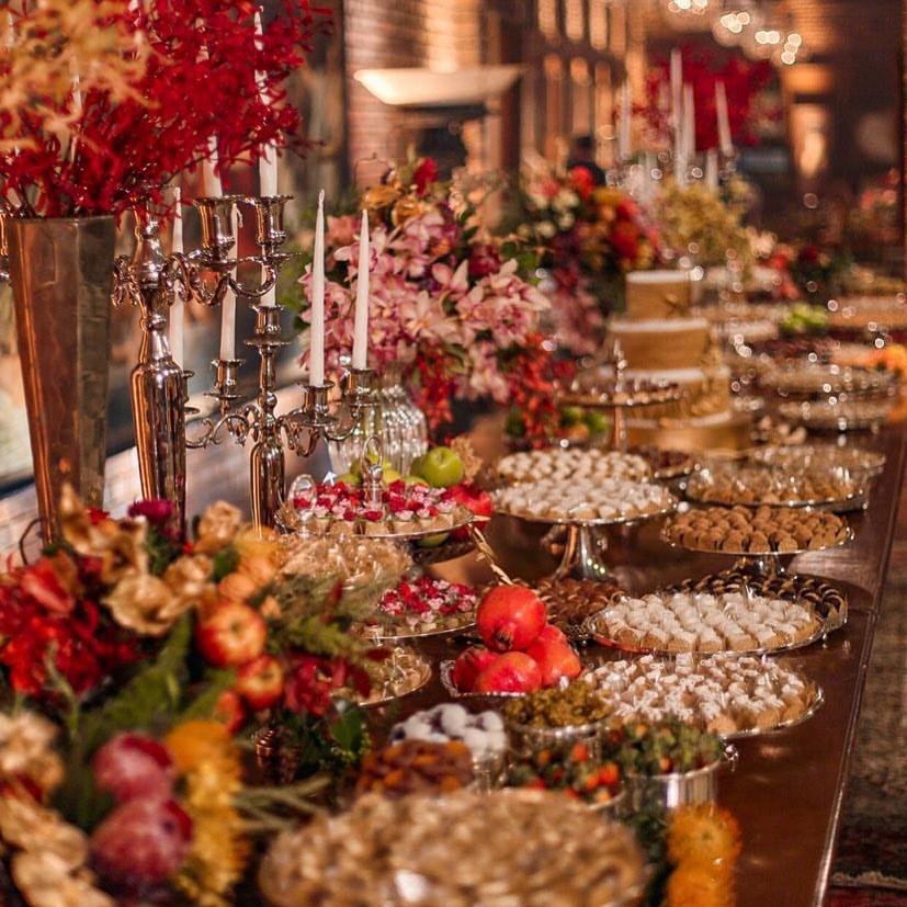 decoração-casamento-thaila-ayala