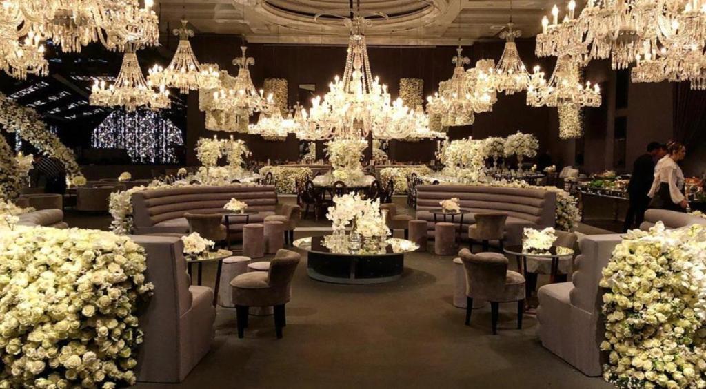 decoração-casamento-thassia-naves-projeto-noivinha
