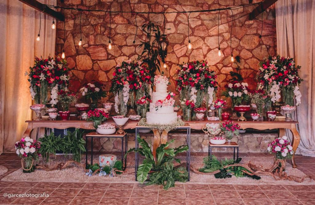 casamento-giselle-cardoso-projeto-noivinha