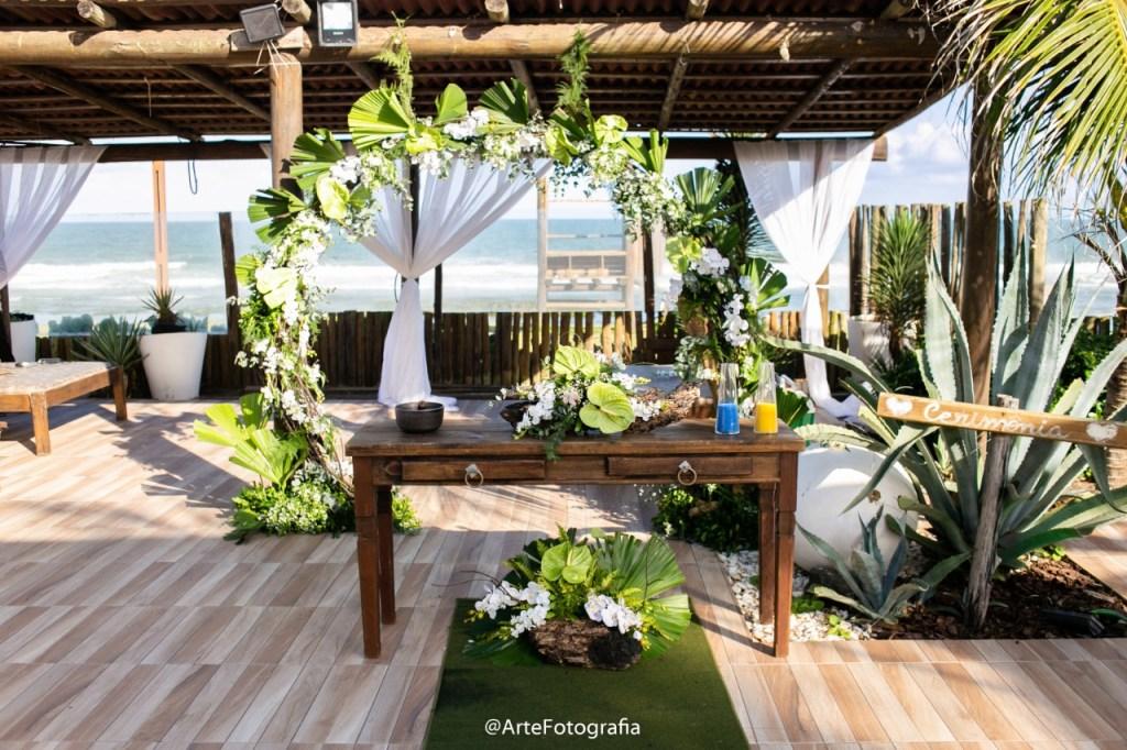 espaço-casamento-projeto-noivinha
