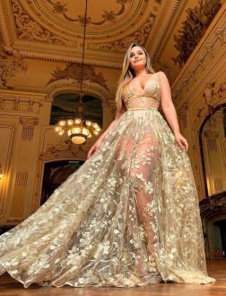 vestido-dourado-longo